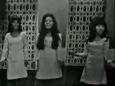 """""""Be My Baby"""" is a 1963 single written by Phil Spector, Jeff Barry, and Ellie Greenwich, performed by the Ronettes and produced by Spector. When released as a single, the song reached No' 2 on the U.S. Billboard Pop Singles Chart and No' 4 on the UK's Record Retailer. """"Be My Baby"""" also peaked at number four on the R chart .    As sung by The Ro..."""