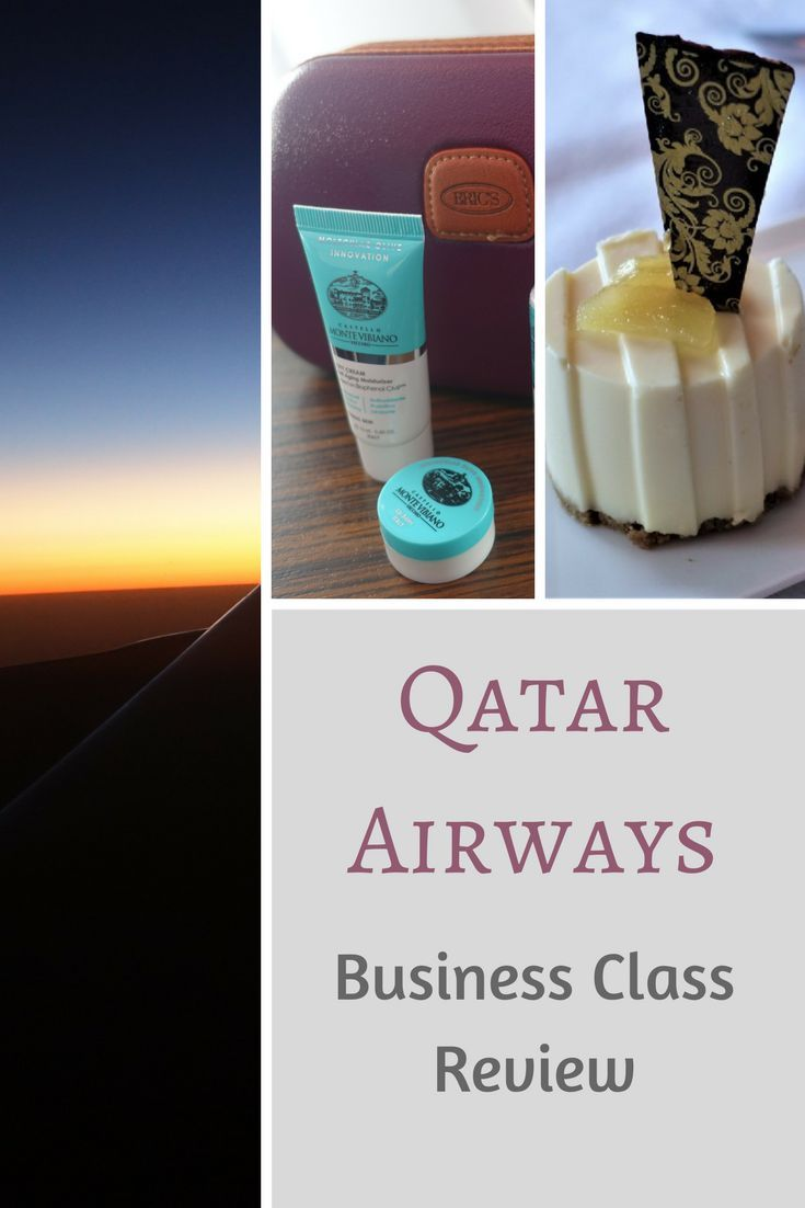 Qatar Airways a380 Business Class review.  I've traveled on the Emirates a380 Business Class and the Singapore Airlines a380 Business Class and enjoyed them.  But is Qatar a good airline?  My independent review of the Qatar Airways Business Class a380 reveals all