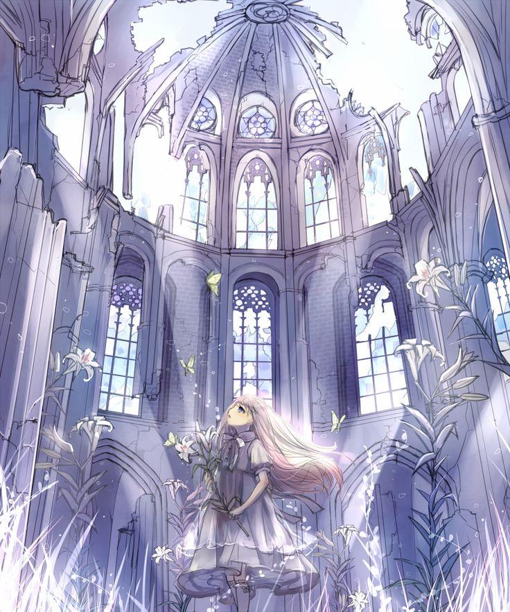 Pixiv id 4125353 image zerochan anime image board