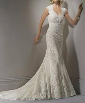 Robe de mariée pas cher  Robe de soirée pas cher - Robe de mariage ...