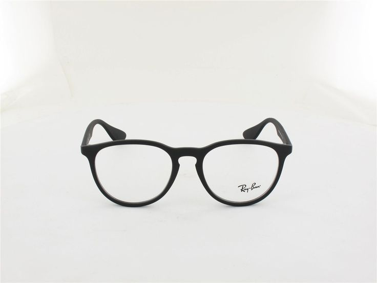 brille ray ban  find this pin and more on neue brille. ray ban