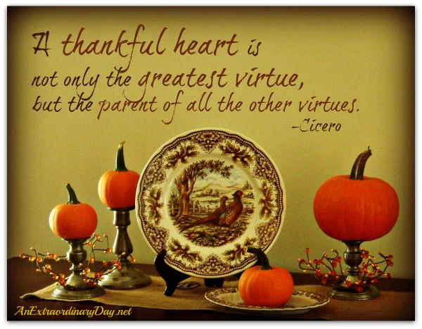 Thanksgiving Inspirational Quotes Adorable 29 Best Thanksgiving Inspiration Images On Pinterest  Thanksgiving
