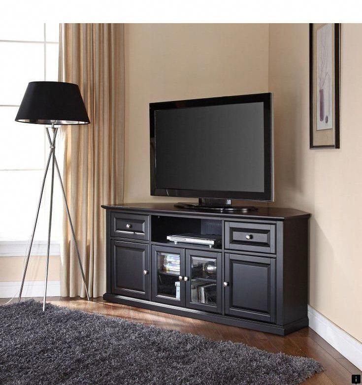 Click The Link For More Information Best Buy Tv Mounts Click The