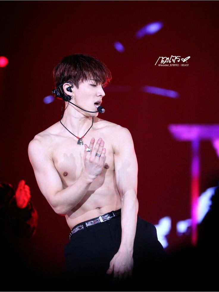 kikwang 2014 abs wwwpixsharkcom images galleries