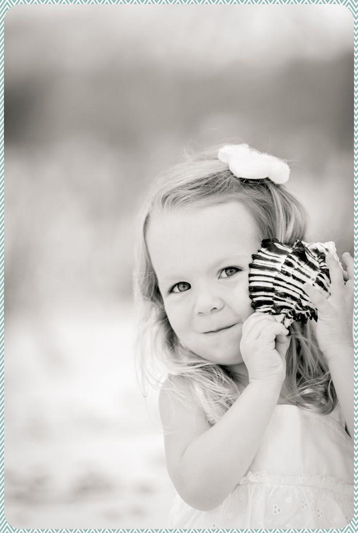 Destin Florida Beach Photography Kid Poses Pictures Children