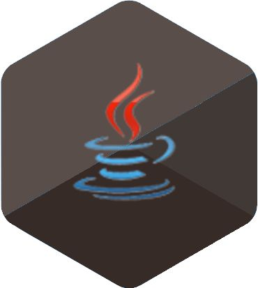 Java Coaching in Pune - Codekul  Searching Java Coaching in Pune? We provide you the best training with individual guidance. We provide 100% job oriented practicle session with certificate. Connect with Trainers.