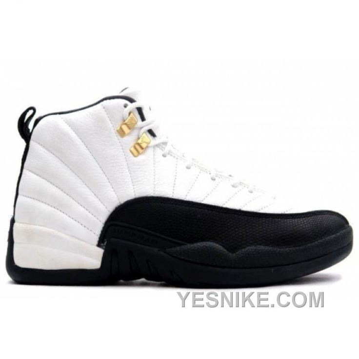 0e7688de891d67 Buy Authentic Nike Air Jordan 12 Retro Cheap sale Johnny Kilroy ...