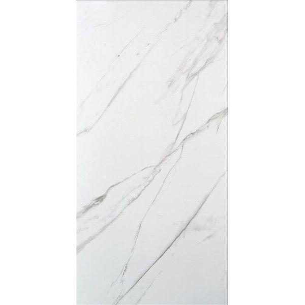 Marble effect tiles | Floor tile designs | Direct Tile Warehouse