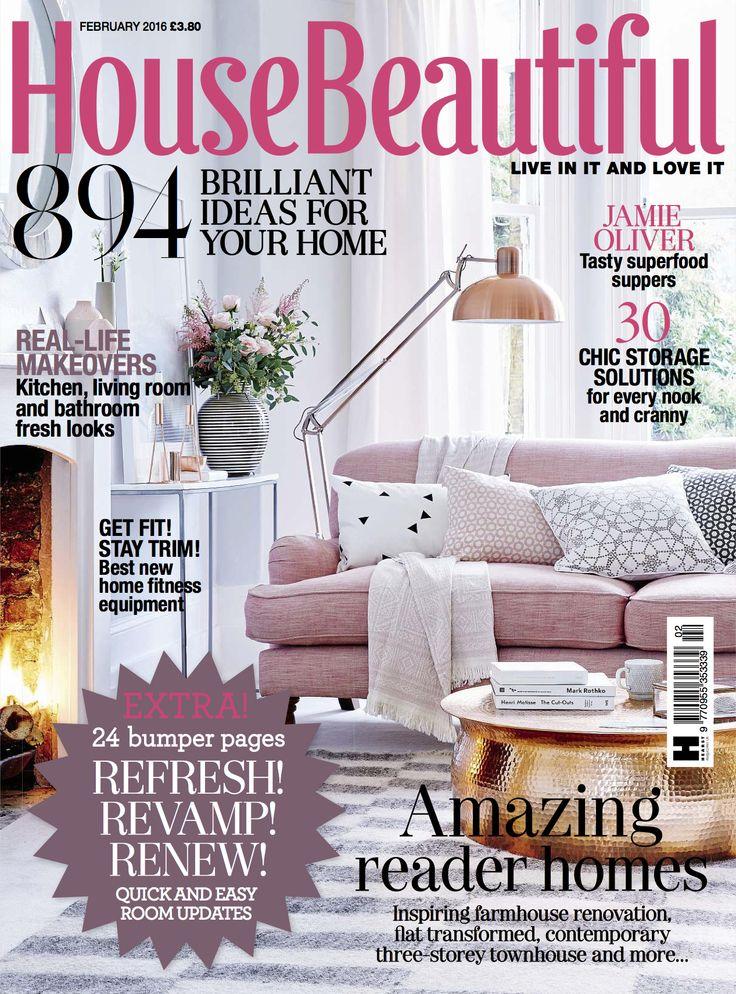 Beautiful House Magazine 18 best house beautiful images on pinterest | house beautiful
