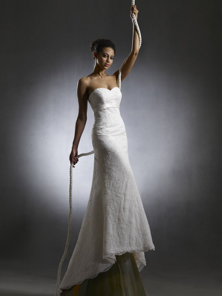 Justine Mireil Wedding Dresses 73