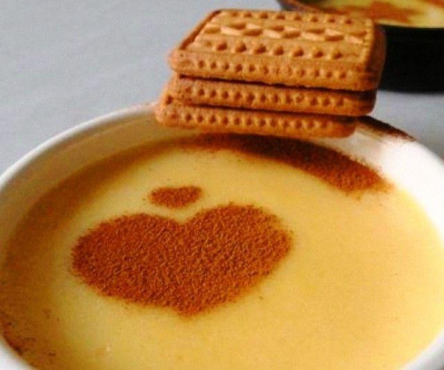 312 best images about comidas para diabeticos on Pinterest