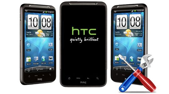 Looking for HTC water Damage Repair? don't worry, come to Smart Fix!    #HTCRepair We have had large success repairing water damaged phones over the years. We have a special solution to bring your phone back to life.  http://www.smartfixlv.com/phone-repair/htc-repair/