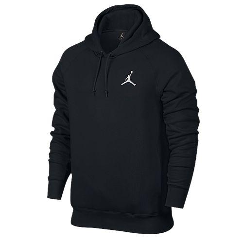 air jordan hoodies for men