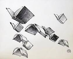 literatura - Buscar con Google