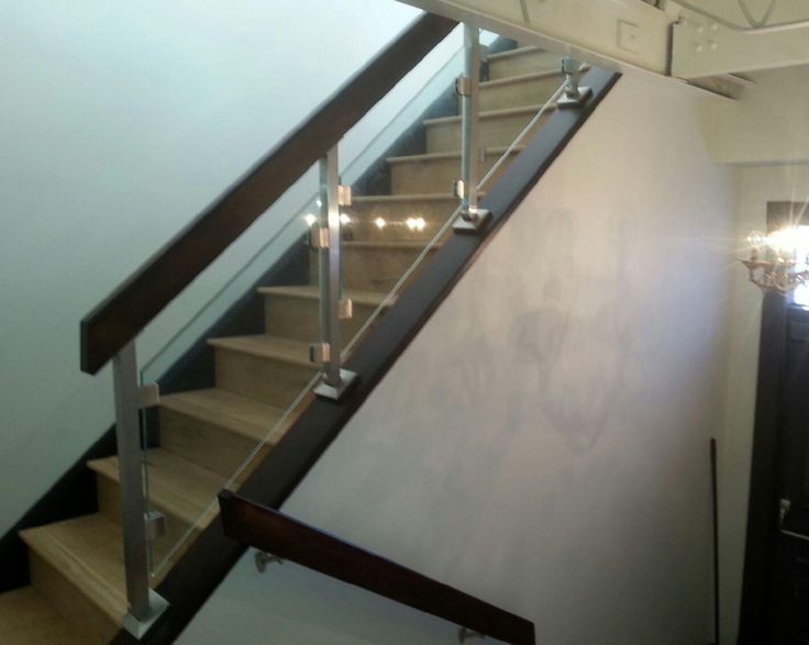 Contempory Collection   Prestige Metal   Creating And Manufacturing High Quality  Stair Balusters