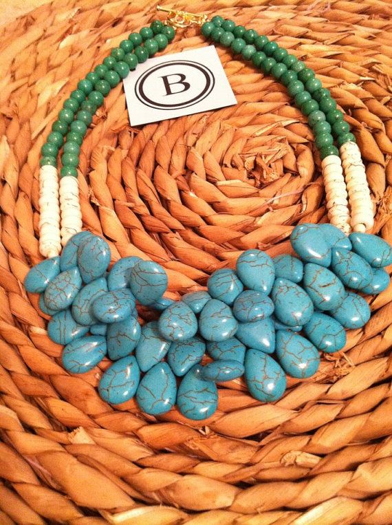 196 best betsy pittard images on Pinterest Necklaces Baddies and