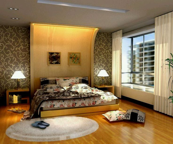 Indian Home Interior Designs Best 10 Indian home interior ideas