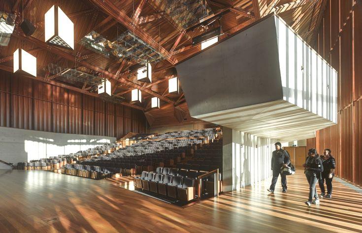 Contemporary-building-designs-queensland-university-australia-adelto-02