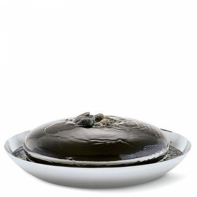 Die besten 25 zimmerbrunnen ideen auf pinterest wand wassereigenschaften moderne brunnen und - Moderne zimmerbrunnen ...