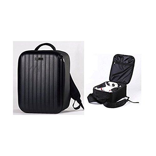 Backpack Bag Case for DJI Phantom 1, DJI Phantom 2 Vision, DJI Phantom 2 Vision , DJI Phantom 2   Gimbal or DJI Phantom FC40 -- More info could be found at the image url.