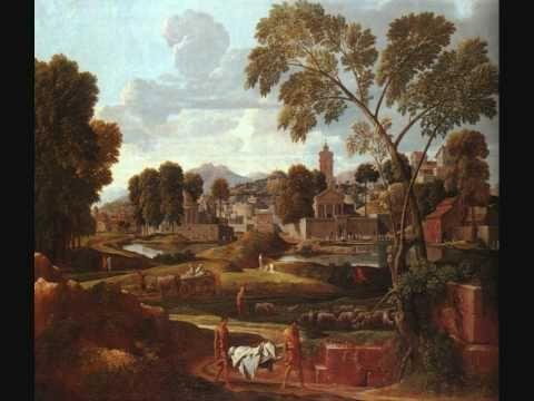 Ian Bostridge~ Schubert: Ständchen, D 889 - YouTube