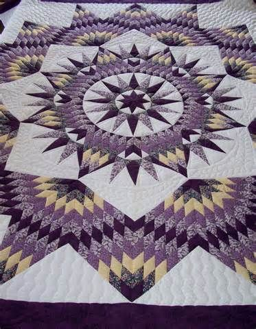 Image detail for -Miniature Quilt Patterns - Free Miniature Quilt Patterns from About ...