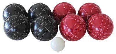 Triumph Sports USA Bocce Ball Game Set