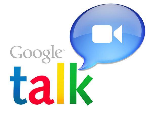 google talk.(600×447)