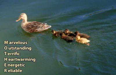 Poem on Mother