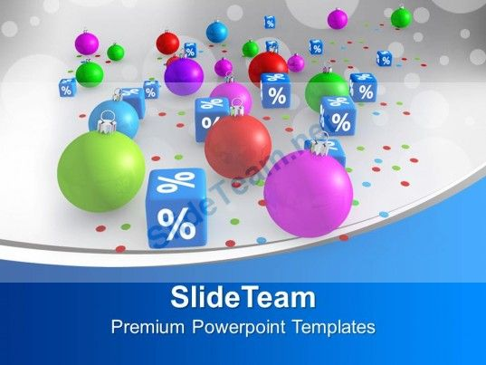Best 25+ Ppt themes ideas on Pinterest - spring powerpoint template