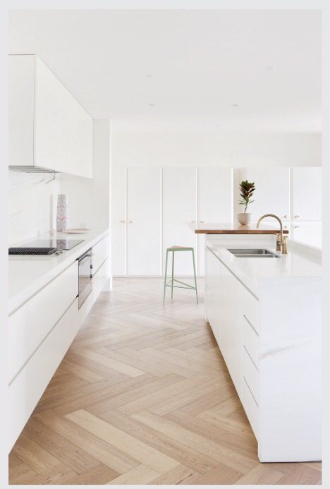 Hecker Guthrie Are Interior Designers And Furniture Designers Located In  Melbourne Australia Specializing In Residential, Retail, Hotel  Accommodation And ... Part 51