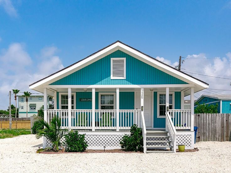 Delightful 531 Best Home By The Sea   Exterior Paint Colors Images On Pinterest |  Exterior Paint Colors, Vacation Rentals And Beach Cottages Ideas