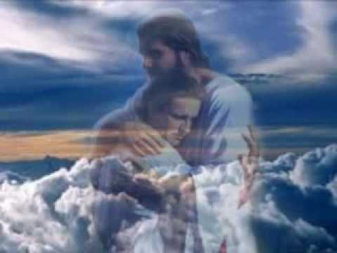 Softly and Tenderly Jesus Is Calling ~ Anne Murray