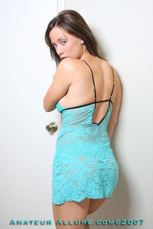 #SexyBlueDress http://newsexonnet.blogspot.com