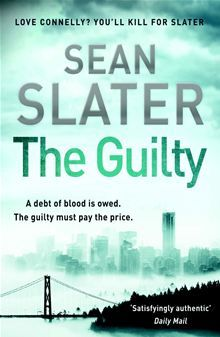 Sean Slater has lived it. Now Jacob Striker is reliving it. Completely authentic by-the-seat-of-your-pants thriller from a real-life homicide copWhen Homicide Detective Jacob Striker discovers a…  read more at Kobo.