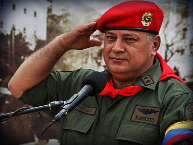 #PhohibidoOlvidar: Fiscalía de EE.UU acusará formalmente a militares venezolanos presuntamente involucrados con el narcotráfico - http://www.notiexpresscolor.com/2016/12/20/fiscalia-eeuu-acusara-militares-venezolanos-por-narcotrafico/