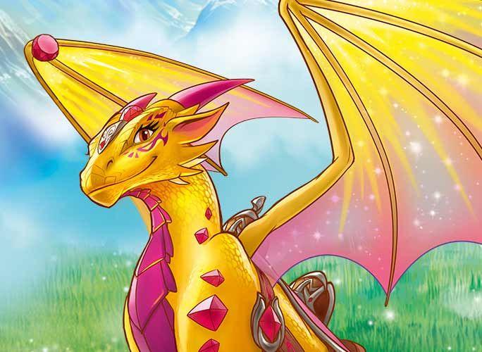 16 best Lego Elves images on Pinterest   Red dragon, Lego elves ...