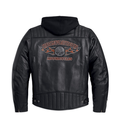 54 best images about harley jackets on pinterest leather jackets jackets and vintage leather. Black Bedroom Furniture Sets. Home Design Ideas