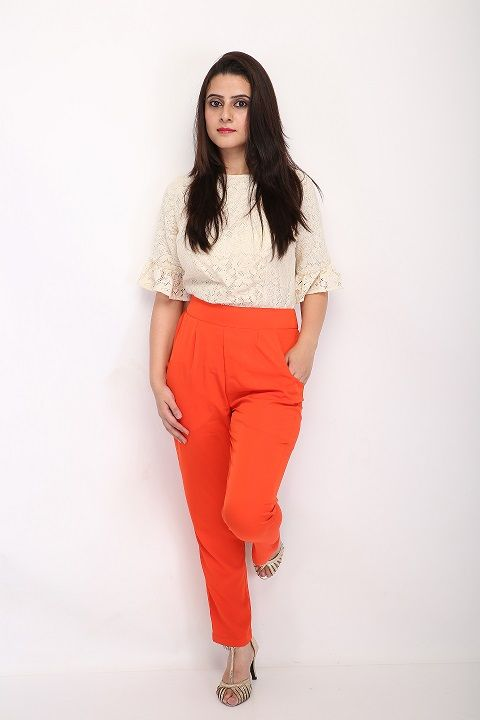 best collection of jumpsuit, skirts, bottoms,  #fashiondiaries #delhifashion #delhidiaries #delhi #newfashiontrends #new #jumpsuit #newtrends #fashionweek #fashionworld #fashionwoman https://www.tryfa.com/jumpsuits