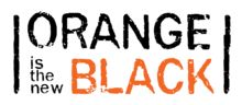 Orange Is the New Black (often abbreviated to OITNB) is an American crime comedy-drama series[1][2] created by Jenji Kohan and first released on Netflix on July 11, 2013   Pinned Time: 20150225 (Taipei)   #KeyPhrase #關鍵句