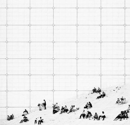 Treppe_Arche_2.jpg 498×480 pixels