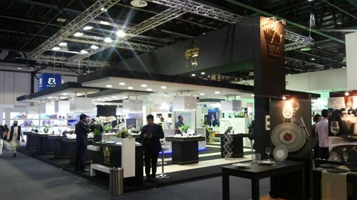 Exhibition Stand Rates : Best dubai exhibition images on pinterest exhibitions