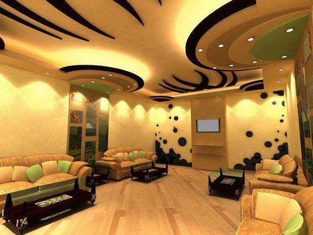Oltre 25 fantastiche idee su camere da sogno su pinterest for Salotti da sogno