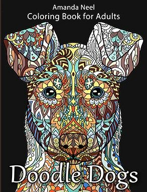 DOODLE DOGS_Cover_293x382