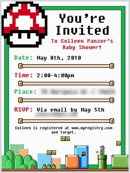 175 Best Baby Shower Images On Pinterest Birthdays Birthday Party