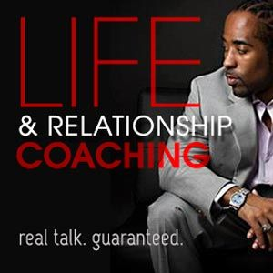 4 Keys to Starting and Maintaining a Successful Relationship from relationship expert  and coach Stephan Speaks