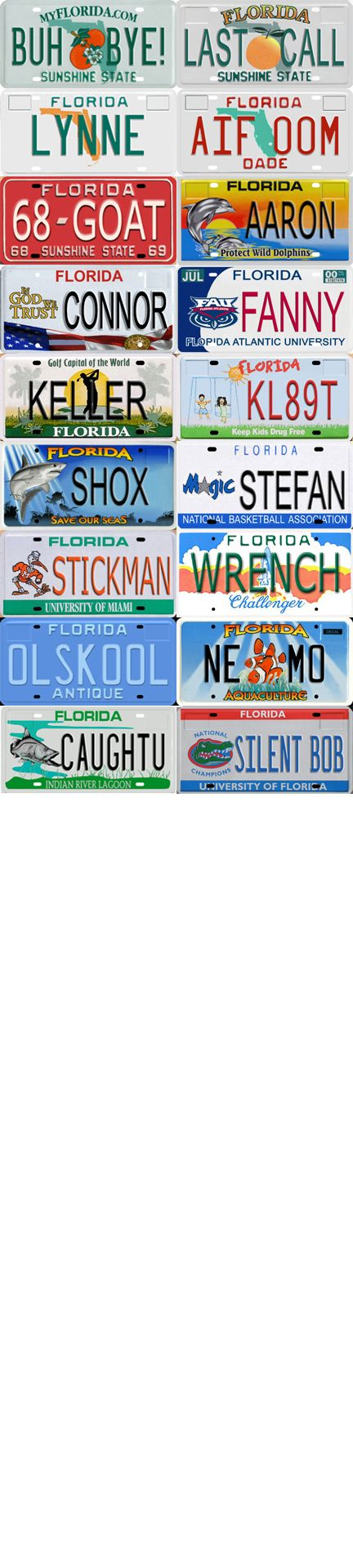 118 Best Images About Personalized License Plate Ideas On Pinterest Cars Chevy And Licence