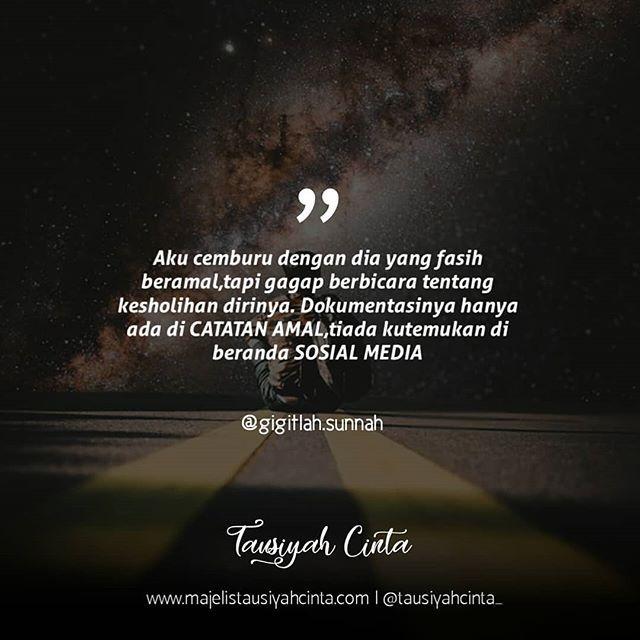 Pin Oleh Magfira Ardiansyah Ansar Di Quote Kutipan Sozler