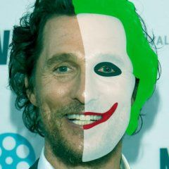 6 Actors Who Could Play The Joker in the New Origin Movie