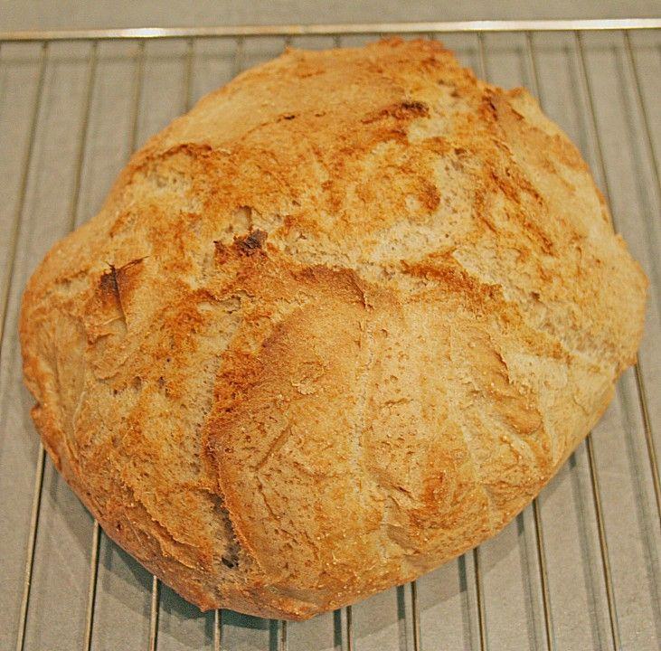 Zwirbelbrot  aus dem Thermomix, ein tolles Rezept aus der Kategorie Brot und Brötchen. Bewertungen: 15. Durchschnitt: Ø 4,0.